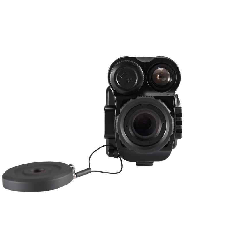best night vision camera-6