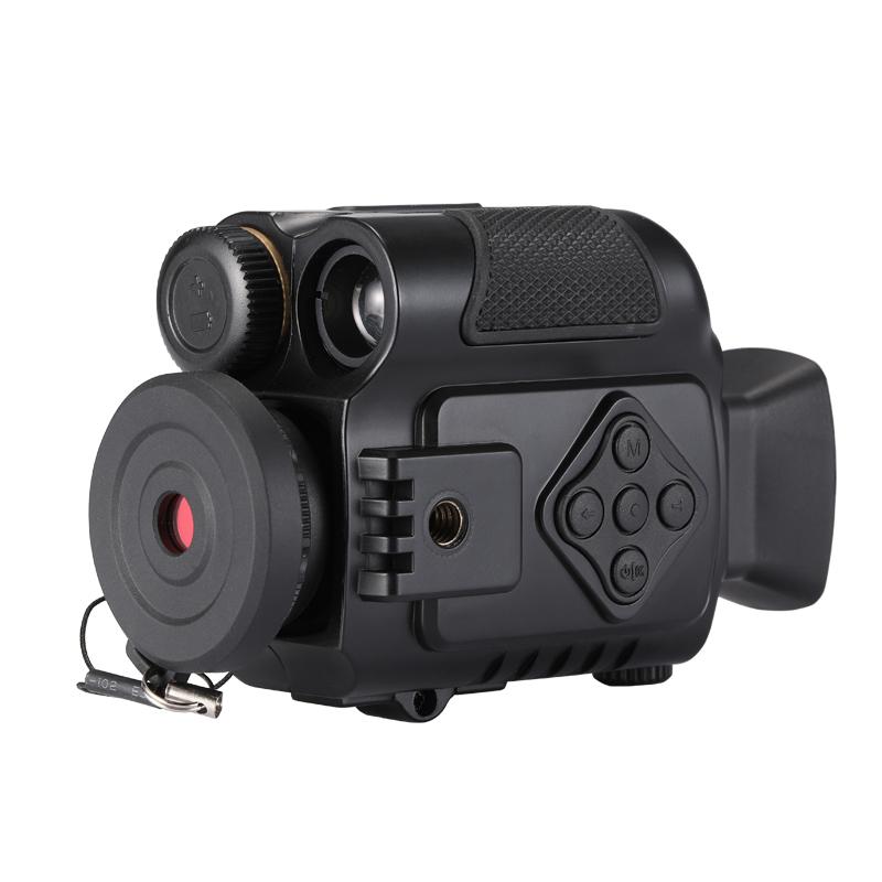 best night vision camera-3