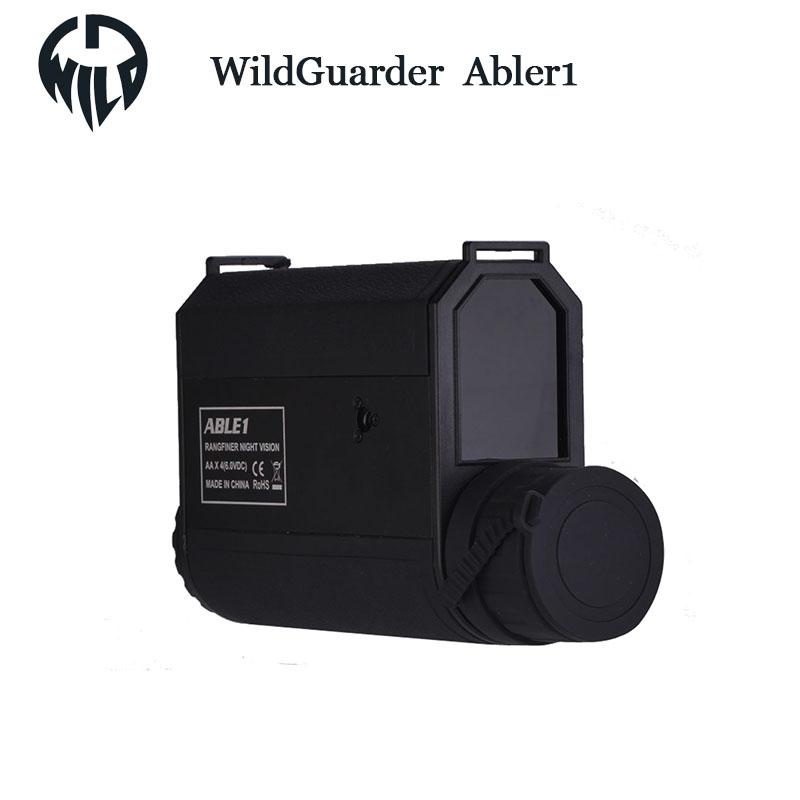 night vision rangefinder-3