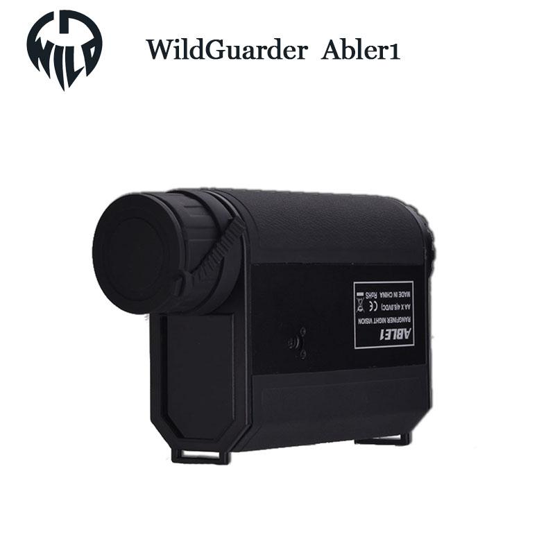 night vision rangefinder-4