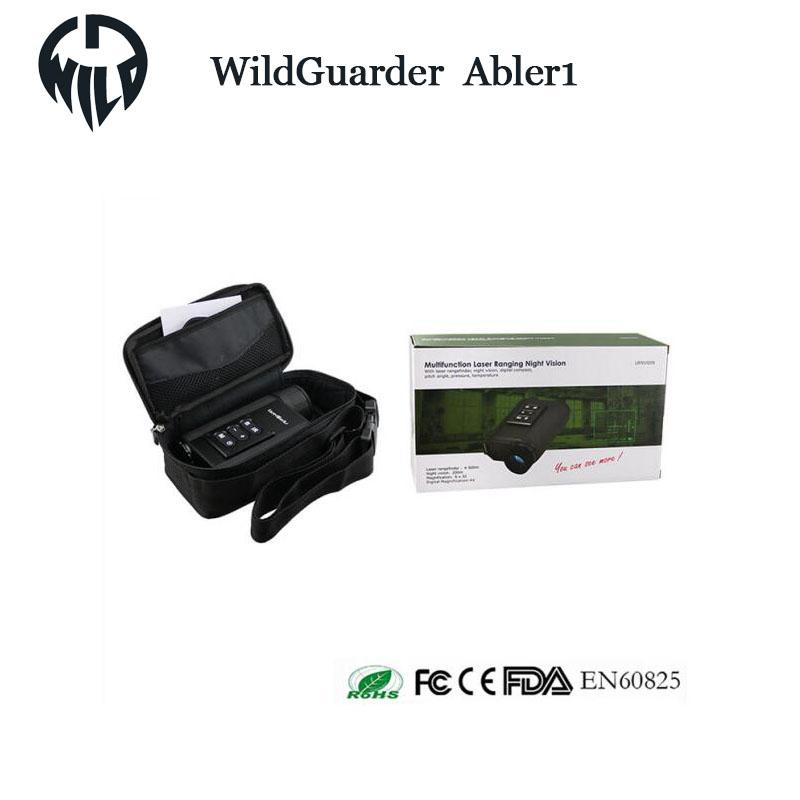 night vision rangefinder-5