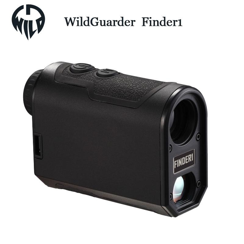 Best Rangefinder for hunting-2