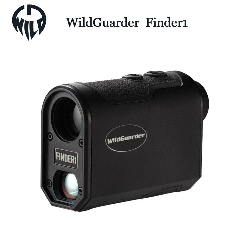 Best Rangefinder for hunting-1