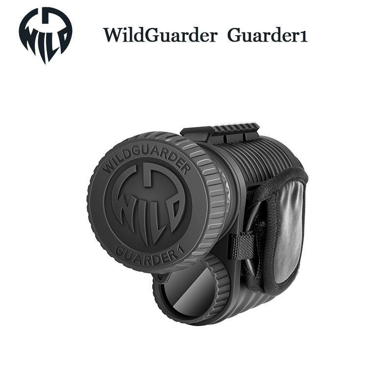 WildGuarder Guarder1 Night Vision Monocular pic-7