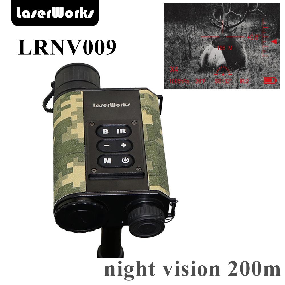 Digital Night Vision-2