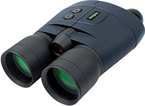 Night Vision Binoculars night owl pic