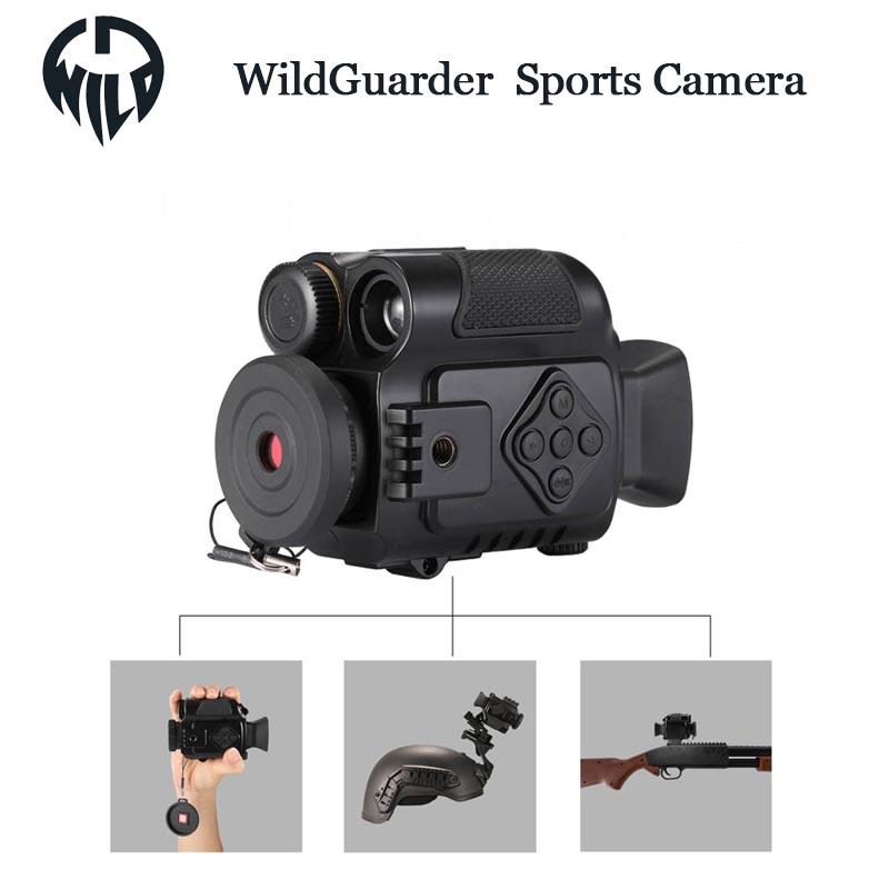 Sports Camera-1