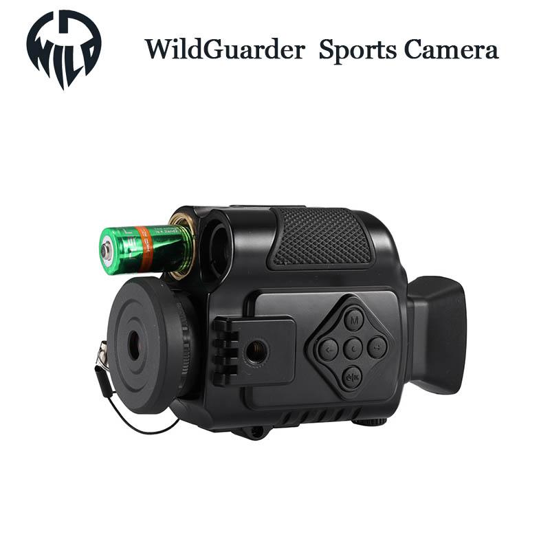 Sports Camera-3