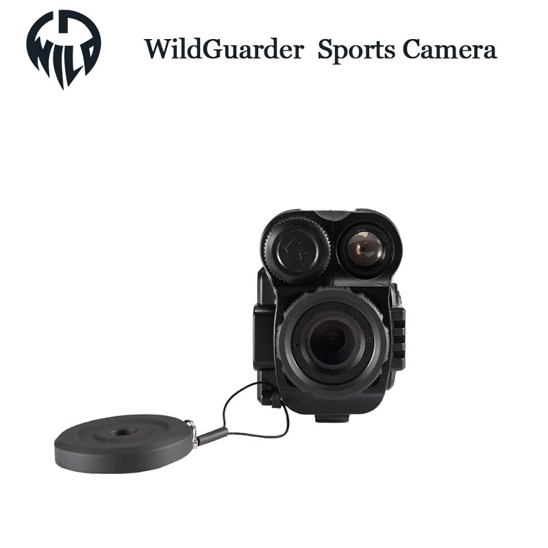 Action Cam-5