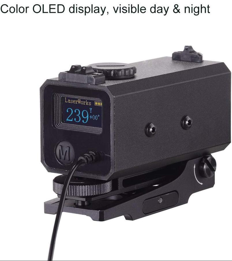 Best Rangefinder for Long Range Shooting-1